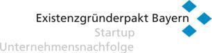 logo_existenzgruenderpakt