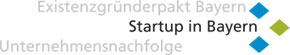 logo_startup_in_bayern