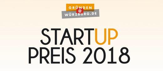 startup-preis-1030x451