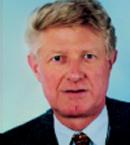 Foto: Klaus Jasper, Ministerialdirigent a.D.