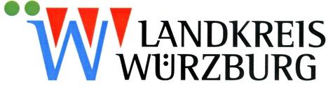 landkreis_wuerzburg