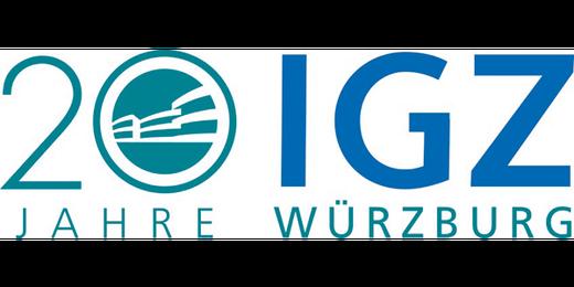 Logo-20-Jahre